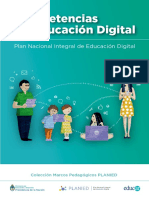 Competencias de Educación Digital PLANIED.pdf