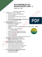 novarepublica.pdf