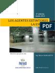 20_Los_Agentes_Extintores_La_Espuma_1a_edicion_Junio2011.pdf
