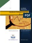16_Analisis_Integral_Accidentes_3a_edicion_Marzo2010.pdf