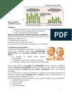 Conf RG N0. 12 Carac Cuant II RG 2015