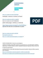 ALGORITMO-EJM.docx