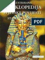 Enciklopedija-Svjetske Povjesti Stare Civilizacije