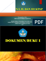 Dokumen i Ktsp Kurikulum 2013 Pk 8-5-2017