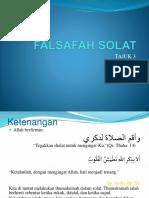 FALSAFAH SOLAT.pptx