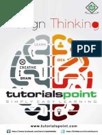 Design Thinking Tutorial