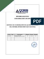 Informe_Ejecutivo_ECP_2006.pdf