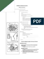 Job Sheet Sistem Pengapian