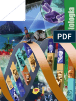 3col-reg-md-bio-identidade-func-vida-vol115.pdf