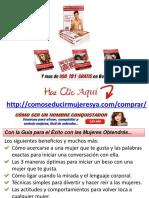 comoconquistaraunamujeren15minutos-110620162308-phpapp02