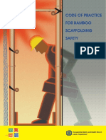 COP for Bamboo Scaffolding Safety.pdf