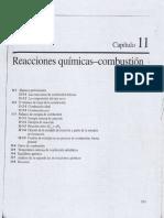 combustion1.pdf