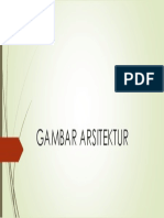 PEMBATAS1