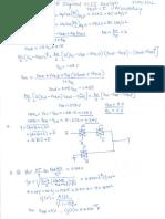 ADVD T1 2011-2012 Answer Key