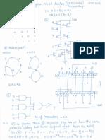 ADVD T1 2012-2013 Answer Key