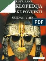 Enciklopedija-Svjetske Povjesti Stari Vek