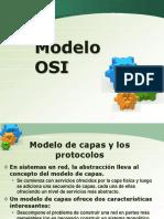 CLASE 1_ MODELO OSI.pptx