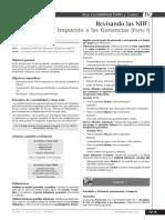 212520458-Aplicacion-Nic-12-El-2012.pdf