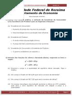 1 lista de exerccios micro i (1).pdf