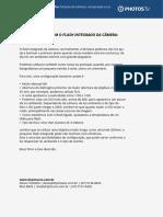 2-_fotografando_com_o_flash_integrado_da_camera-deise-rivo.pdf