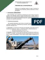 PROPIEDADES DE LOS MATERIALES DE CONTRUCCION.docx