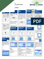 xp-xs-kba-e-11781027.pdf