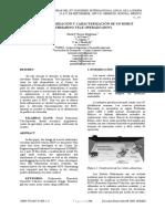 ROV 2.pdf