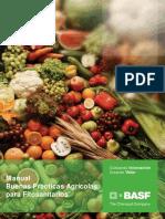 Uso y manejo de fitosanitarios.pdf