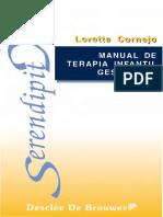Manual de Terapia Infantil Gestaltica