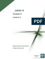 Lectura 5 Software Generador de Presentaciones.pdf