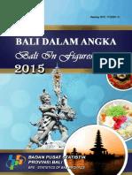 Bali Dalam Angka 2015.pdf