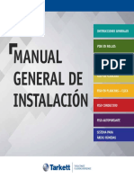 Manual general de Instalación de pisos .pdf