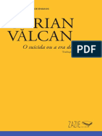 Acca8-Ciprian Valcan Zazie 2016