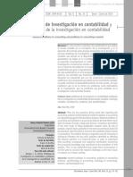DOC-20170226-WA0004.pdf