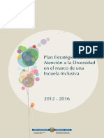 Plan_diversidad_c.pdf
