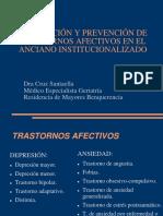 04 Evaluacion Prenvencion Trastornos Afectivos Anciano Institucionalizado