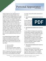 PowerOfPersonalAppearance.pdf