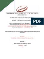 Penal Modelo 1-Pre Informe T-II (m) (1)