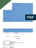 Surat Kuasa Bank.doc