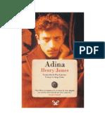 James Henry - Adina