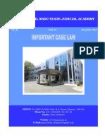Cases - Civil , Criminal