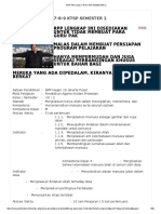 RPP PAK Kelas 7-8-9 KTSP SEMESTER 2.pdf