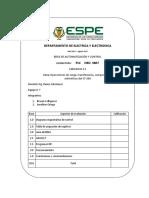 Laboratorio 31 Operaciones Plc Nrc 3807equipo 7nf