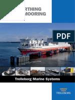 Trelleborg  catalogue.pdf