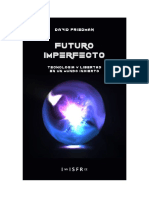 Friedma, D. Futuro Imperfecto