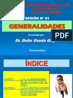 - SESION N° 01 - GENERALIDADES.ppt