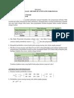 Tugas-2_Erwin Umasugi_NIM500661746_MK Metode Kuantitatif.pdf