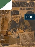 293875497 Embrujamiento Papus PDF