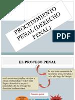 Derecho Penal Tributario