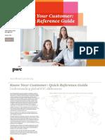 pwc-kyc-anti-money-laundering-guide-2013.pdf